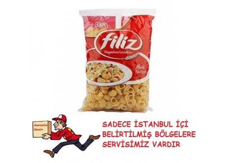 FİLİZ MANTI MAKARNA