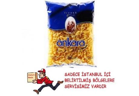 Nuh'un Ankara Fiyonk 500 Gr