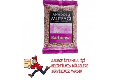 Barbunya Anadolu Mutfağı  1 kg