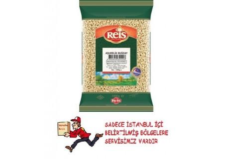 Aşurelik Buğday Reis 1 Kg