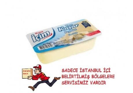 İçim Taze Kaşar Peyniri 700 G