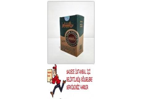 Şam Kahvesi 200 gr