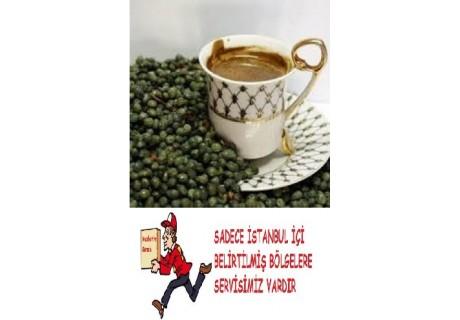 Menengiç Kahvesi 200 gr