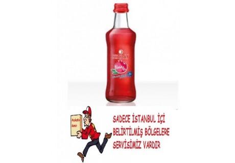 """KIZILAY"" Nar Aromalı – 0,25 Litre 1 ADET"