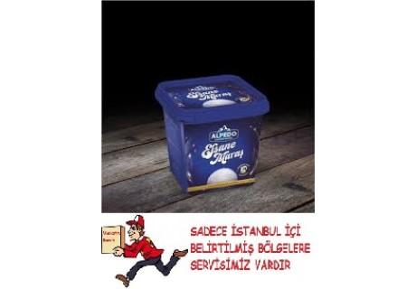 ALPEDO EFSANE MARAŞ 100 GR