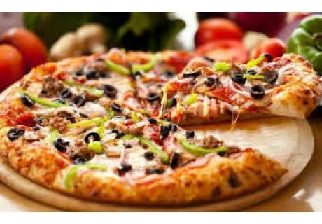 İtaliano Pizza